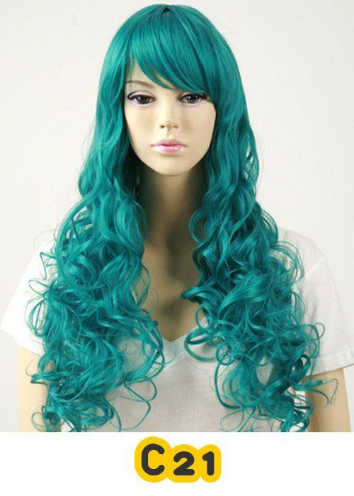 Pink Hair Extensions Ebay | Rachael Edwards